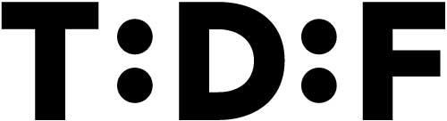 Designers Foundry